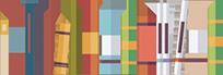 Etymoliterat Logo
